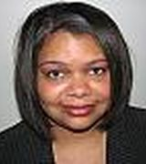Jessica V. Russell-carter, Agent in Pittsburgh, PA