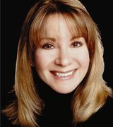 Therese Wing, Real Estate Pro in Albuquerque, NM