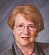 Sheila Morris, Agent in Essex Junction, VT