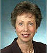 Terri Goodri…, Real Estate Pro in Town of Andover, MA
