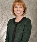 Betty Salko, Real Estate Pro in North Royalton, OH