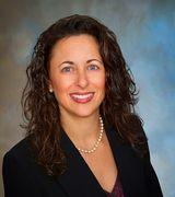 Amy Laidlaw, Real Estate Agent in Mesa, AZ