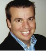 Brian Kidwell, Real Estate Agent in Jupiter, FL