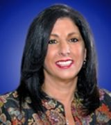 Lisa Sherman, Real Estate Agent in Huntington, NY