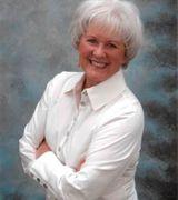 Mindy Dotson, Real Estate Pro in Ridgeland, MS