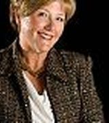 Joyce Sedam, Agent in Centennial, CO