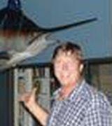 David Engdahl, Real Estate Pro in Tarpon Springs, FL