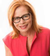 Cheryl Warner…, Real Estate Pro in Naples, FL