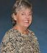 Mary Hurlston…, Real Estate Pro in Cupertino, CA