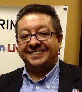 Carlos Ares, Real Estate Pro in San Antonio, TX