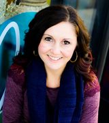 Melissa Evenson, Agent in Fargo, ND