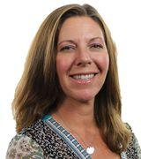 Jennifer Par…, Real Estate Pro in Raleigh, NC