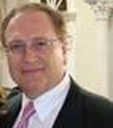 Harry Greenwald, Real Estate Agent in New City, NY