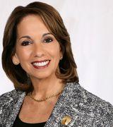 Sharon Hoorwitz, Agent in Latham, NY