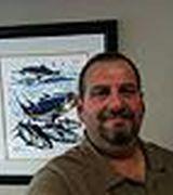 John Chamsi, Real Estate Pro in Las Vegas, NV