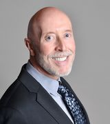 Thomas Sadler, Real Estate Agent in Haddonfield, NJ