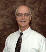 Bob Willis, Agent in Whittier, CA
