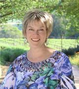 Lisa Thomas, Real Estate Pro in Santa Rosa, CA
