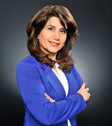 Fariba Khosr…, Real Estate Pro in Marietta, GA