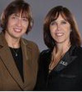 Gloria Streppone and Barbara Clausen, Real Estate Agent in Millstone Township, NJ