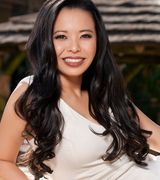Sandy Van, Real Estate Pro in Las Vegas, NV