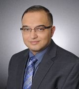 Nick Zayed, Real Estate Agent in Chicago, IL