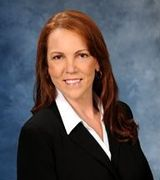Christin Maschas, Agent in The Woodlands, TX