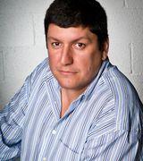 Daniel Korze…, Real Estate Pro in Miami, FL