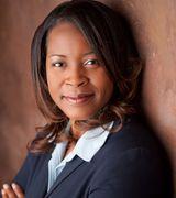 Nicole Butler, Real Estate Agent in Washington, DC