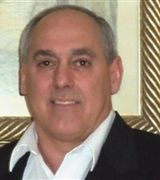 William Carr…, Real Estate Pro in Vero Beach, FL