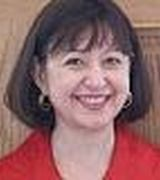 Marilyn West…, Real Estate Pro in Coram, NY