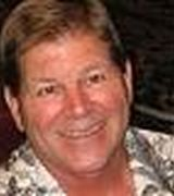 John Tovey, Agent in San Diego, CA
