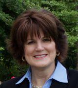 Debbie Ezzell, Real Estate Pro in Tyler, TX