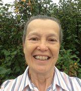 Bonnie Bradb…, Real Estate Pro in Anchorage, AK