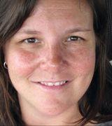 Kasia McDermott, Real Estate Agent in Long Beach, CA