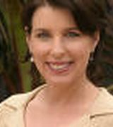 Catherine Wa…, Real Estate Pro in San Diego, CA