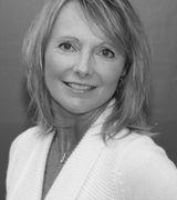 Karen Carabetta, Agent in Wallingford, CT