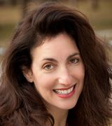 Denise Bernard, Real Estate Agent in Portsmouth, NH