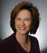 Rhonda Stanton, Agent in Redlands, CA