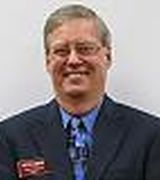 Mike Domeck, Real Estate Pro in Charleston, TN