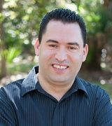 Mohammed Tio…, Real Estate Pro in Orlando, FL