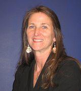 Debbie Matal…, Real Estate Pro in Locust Grove, VA