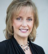 Cindy Shearin, Real Estate Agent in Manhattan Beach, CA