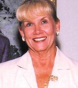 Diana Dedwylder, Agent in Arlington, TX