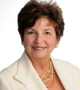 Mary  Taylor, Agent in Naples, FL