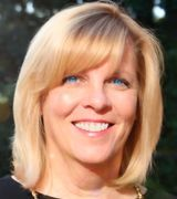 Carol Munson, Real Estate Pro in Corte Madera, CA