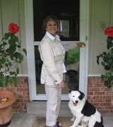 Linda Crande…, Real Estate Pro in West River, MD