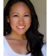 Erika  Kita , Real Estate Pro in Beverly Hills, CA