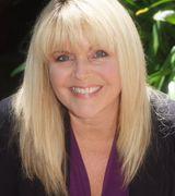 cynthia schaeffer, Agent in Danville, CA