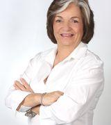 Joyce Roe, Real Estate Agent in Farmingville, NY
